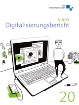 Titel Digitalisierungsbericht Video 2020